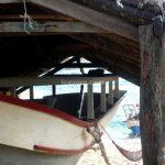 Falowa in Batanes