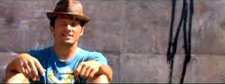 Jason Mraz Hat 5