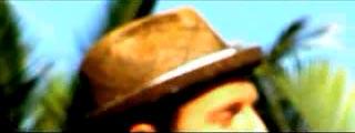 Jason Mraz Hat 6