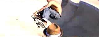 Jason Mraz Hat 9