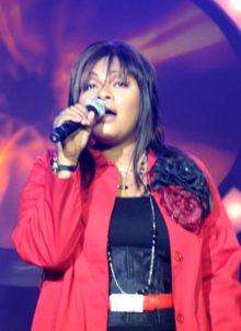 Maureen Marcelo